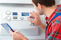free Newtown gas safe engineer quotes